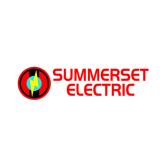 Summerset Electric