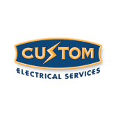 Custom Electrical Services