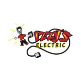Izzy's Electric