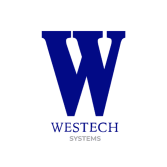 Westech Systems