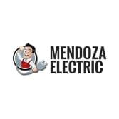 Mendoza Electric