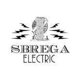 Sbrega Electric