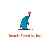 Beach Electric, Inc.