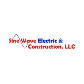 Sine Wave Electric & Construction, LLC