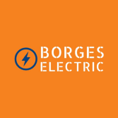 Borges Electric