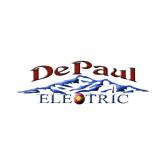 DePaul Electric, Inc.