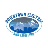 Downtown Electric and Lighting