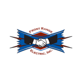 Front Range Electric, Inc.