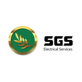 Sgs Electric