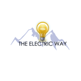 The Electric Way
