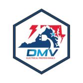 DMV Electrical Professionals
