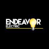 Endeavor Electric