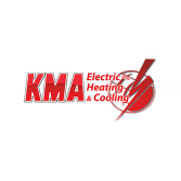 KMA Electric and Heating & Cooling - Satellite