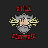 Still Electric