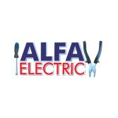 Alfa Electric Inc.