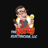 The Dorky Electrician, LLC