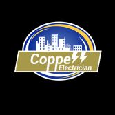 Coppell Electrician