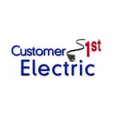 Customer 1st Electric
