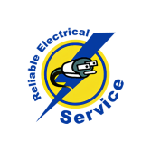 Reliable Electric Service