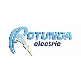 Rotunda Electric