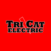 Tri Cat Electric