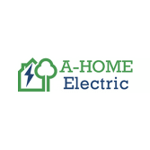 A-Home Electric