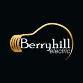 Berryhill Electric