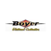 Boyer Electrical Contractors