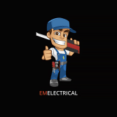 EM Electrical