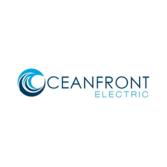 Oceanfront Electric