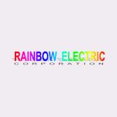 Rainbow Electric Corporation