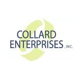 Collard Enterprises, Inc.