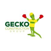 Gecko Construction Group