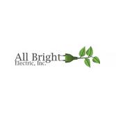 All Bright Electric Inc.
