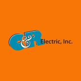 C&R Electric Inc