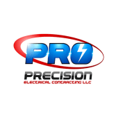 Pro-Precision Electrical Contracting LLC