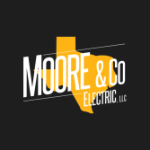 Moore & Co Electric, LLC