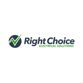 Right Choice Electrical Solutions, LLC