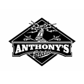 Anthony's Electric