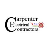 Carpenter Electric
