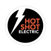 Hot Shot Electric, LLC.
