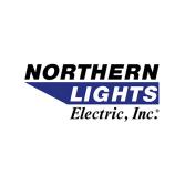 Northern Lights Electric, Inc.