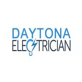 Daytona Electrician