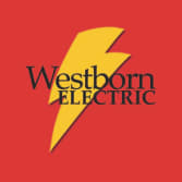 Westborn Electric