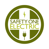 Safety One Electric