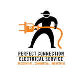 Perfect Connection Electrical Service, LLC