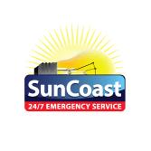 Suncoast Electric and Air - Palm Beach