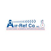Air-Ref Co. Inc.