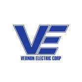 Vernon Electric Corp