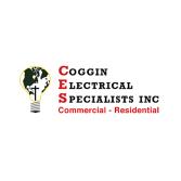 Coggin Electrical Specialists, Inc.